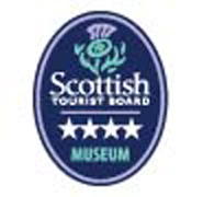Scottish Tourist Board