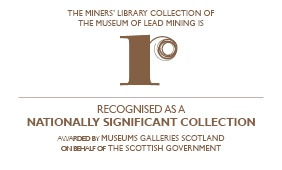 Recognised Collection