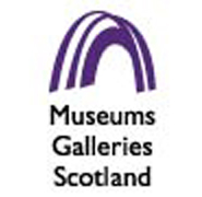 Museums and Galleries Scotland
