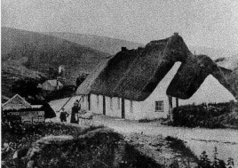 Cottages_lo_res